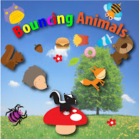 Bouncing Animals - Full Version Now Available!