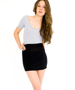 [american+apparel+black+mini.asp]