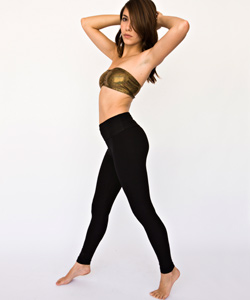 [american+apparel+black+long+leggings.asp]