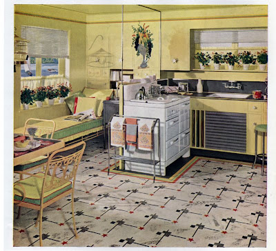 here u0027s 1941 kitchen and residential design  reader question  what never goes      rh   kitchenandresidentialdesign com