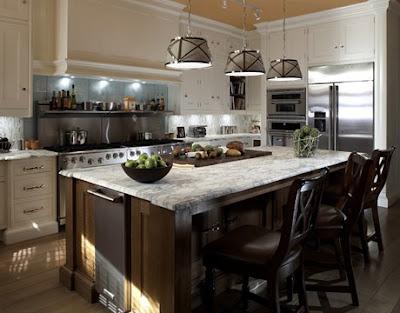 Kitchen Design Showrooms Atlanta