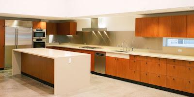 Rsi Kitchen And Bath Wentzville