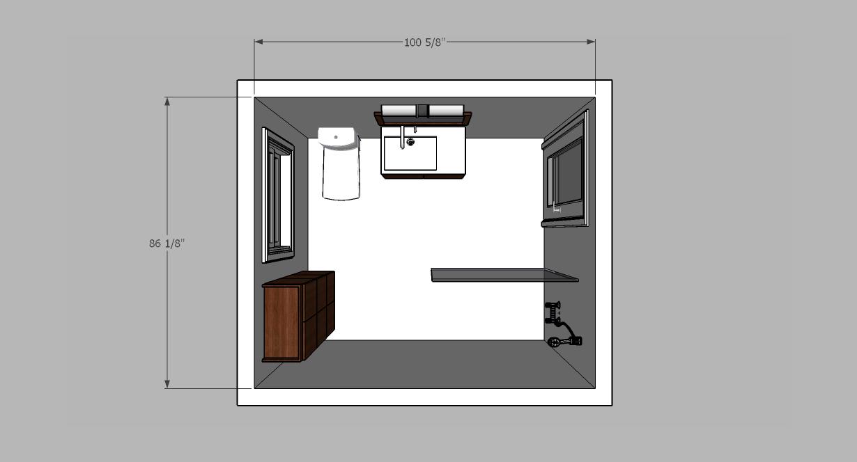 define bathroom stall home design 2017