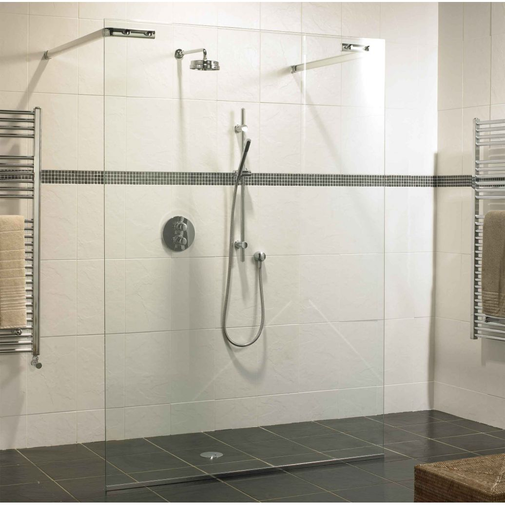 Great Double Shower Bathroom Design 1036 x 1036 · 110 kB · jpeg