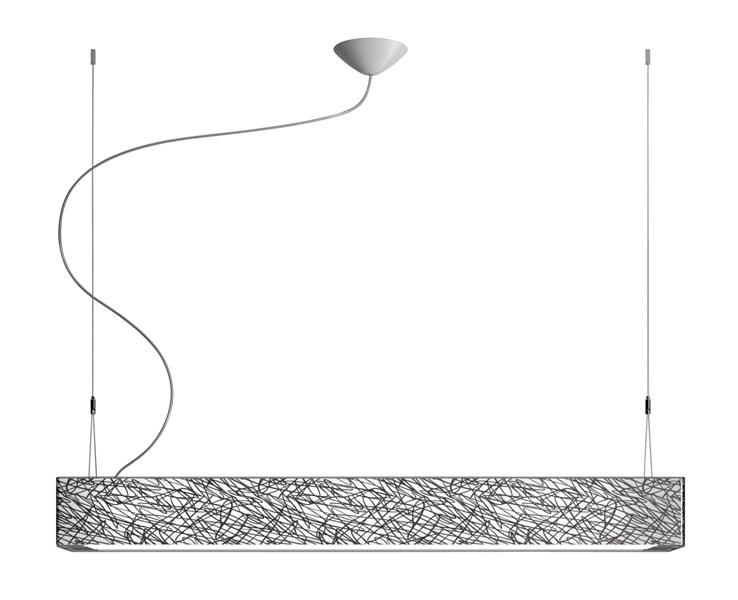 Residential Kitchen Lighting Design
