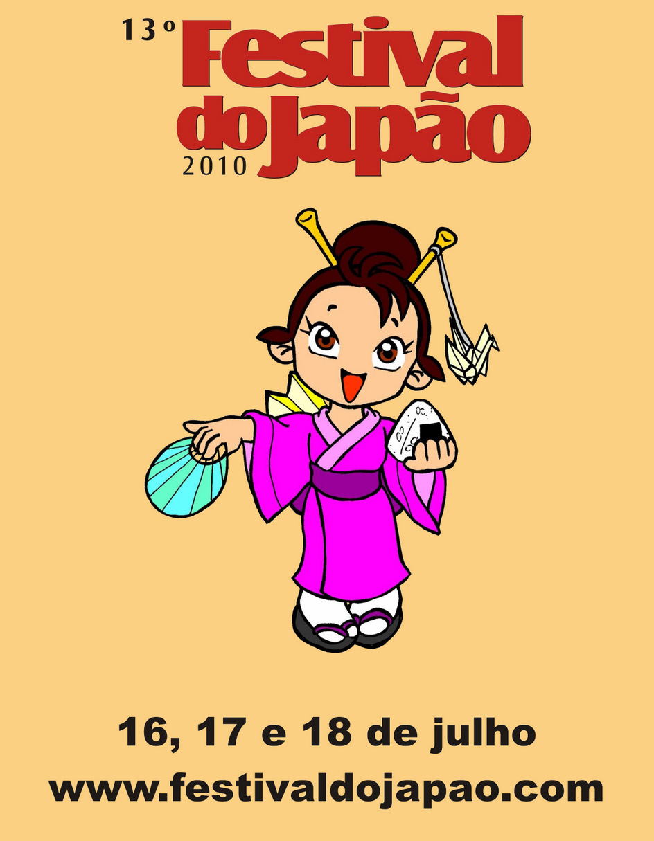 http://2.bp.blogspot.com/_hhan356n_2w/TDsrcOqcTqI/AAAAAAAACmc/mxQdHzHj-Hg/s1600/festival+do+jap%C3%A3o+2010.jpg