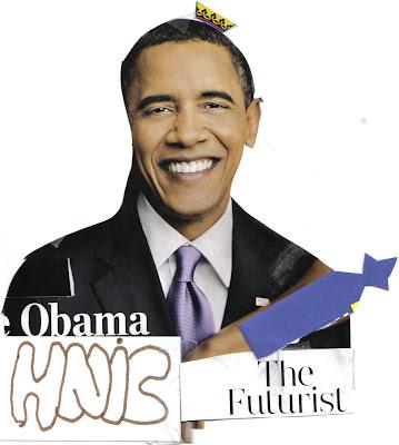 King+Obama.jpg