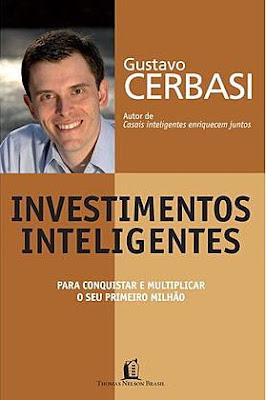 01 Investimentos Inteligentes 2009 [AudioBook]