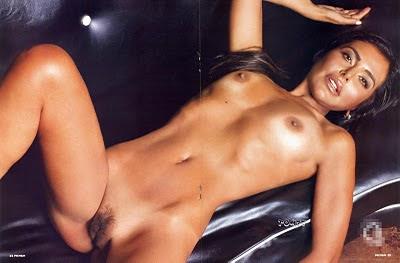 angela velez nude photos