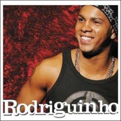 01 Baixar Rodriguinho Novo Cd | Tour | Musicas