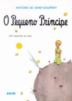 opequ2 Baixar O Pequeno Principe Download Livro