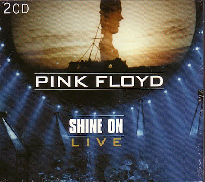 01 Pink Floyd Musicas Download Shine On Live