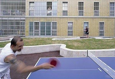 image0121212 Penitenciária em Dubai