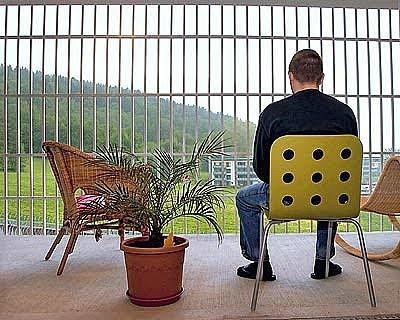 image0151515 Penitenciária em Dubai