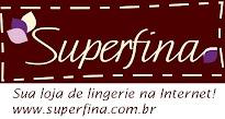 Superfina loja de lingerie
