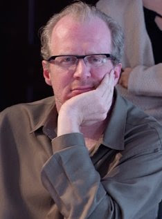 tracy letts bug