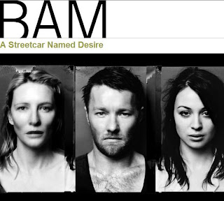 A Streetcar Named Desire By Tennessee Williams - YouTube