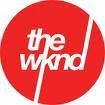 the-wknd.com