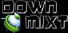 DownMixt - Zona de Descargas