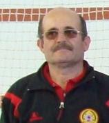 Director, Felizardo Carvalho