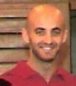 Treinador Adjunto, Bruno Carvalho