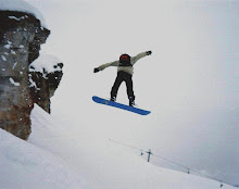 freeride memory moment