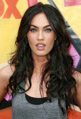 Megan Fox Is Clueless About Fashion