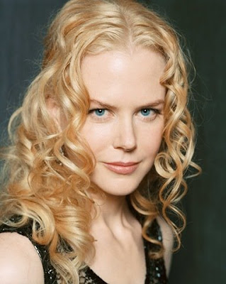 Nicole Kidman Sacks US Publicist