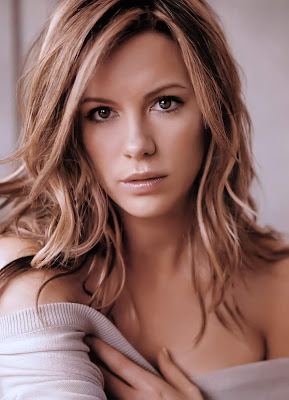 Kate Beckinsale Talks About Nothing But The Truth