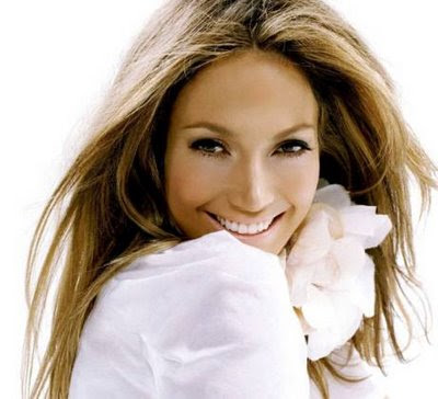 jennifer lopez american idol judge