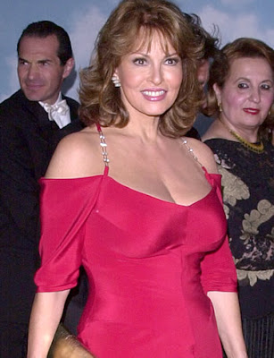 raquel welch sexy celebrity