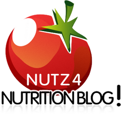 Nutz 4 Nutrition Blog