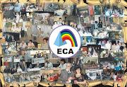 E.C.A. 15 años no es poco