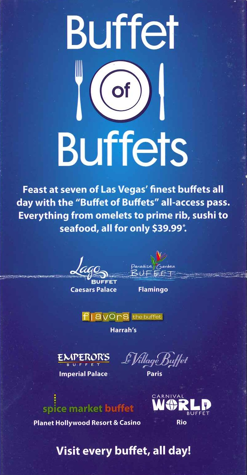 bite and booze the buffet of buffets las vegas nevada rh biteandbooze com buffet of buffets las vegas price buffet of buffets las vegas 2018