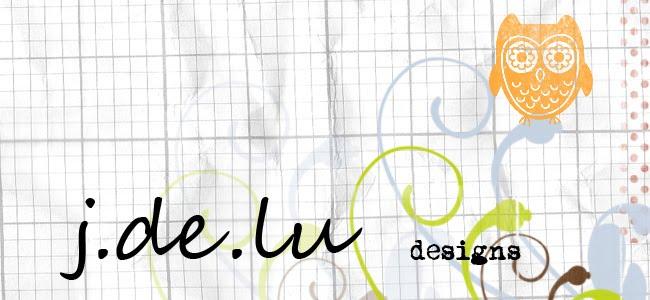 j.de.lu designs
