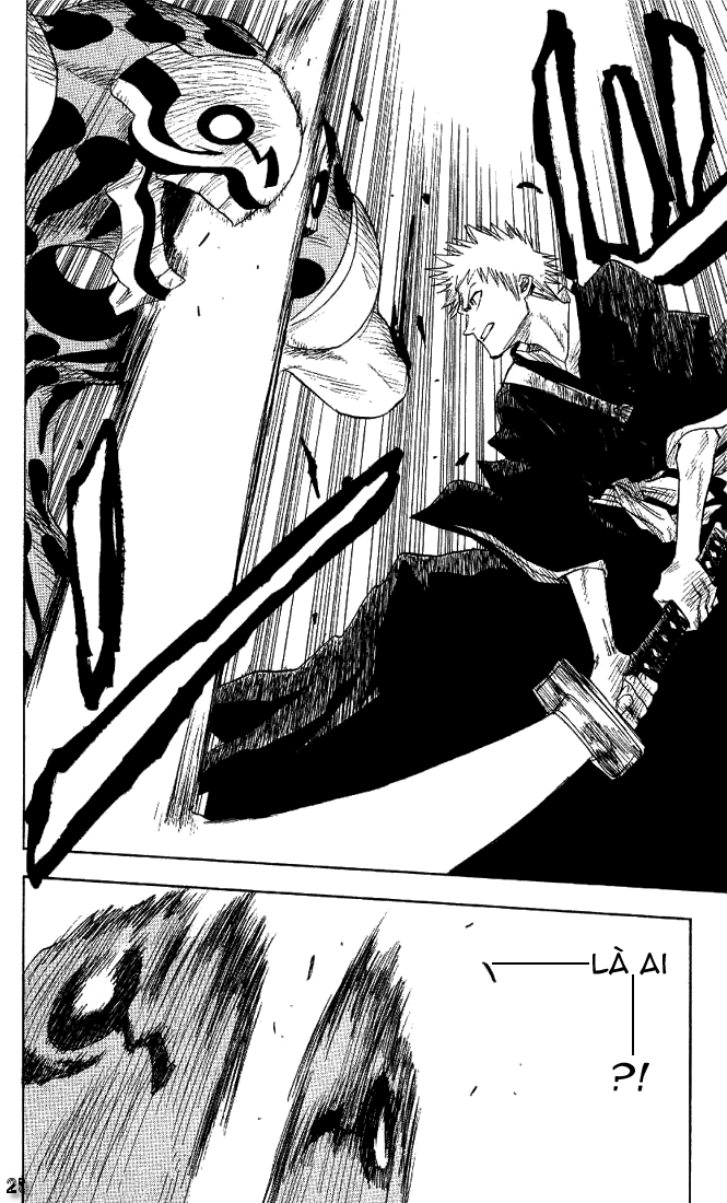 Bleach chap 1 Trang 54
