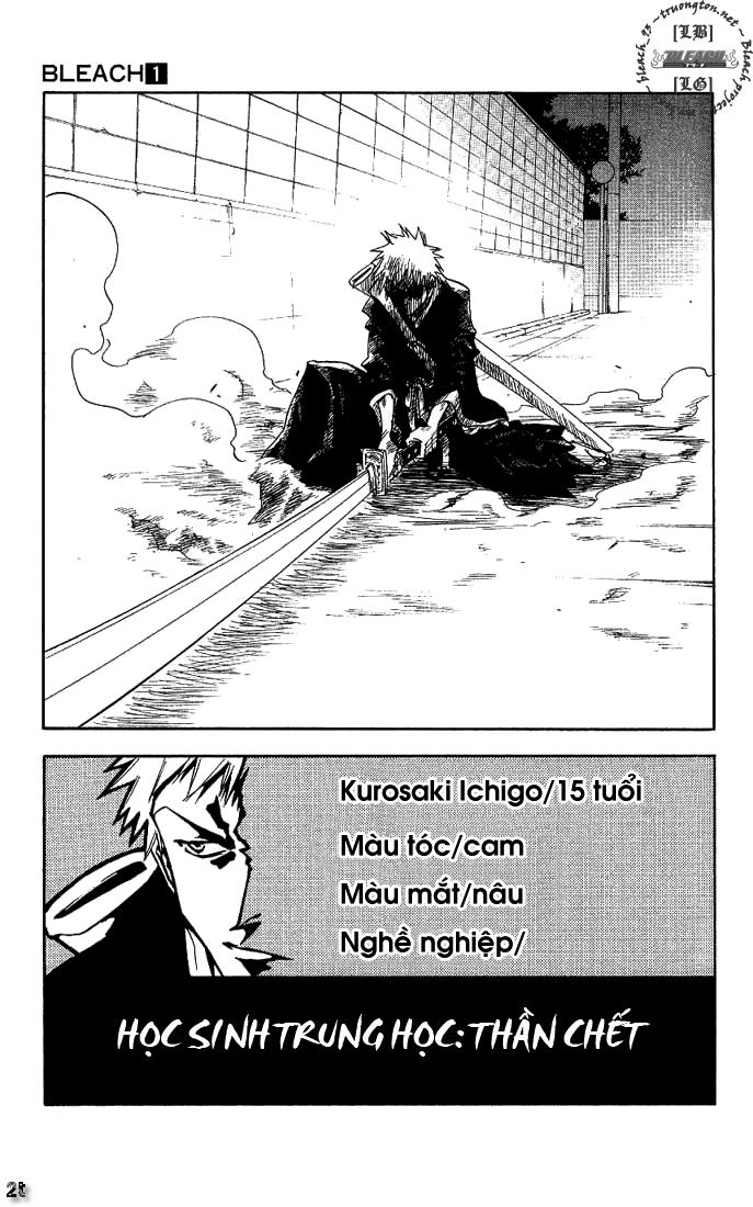 Bleach trang 55