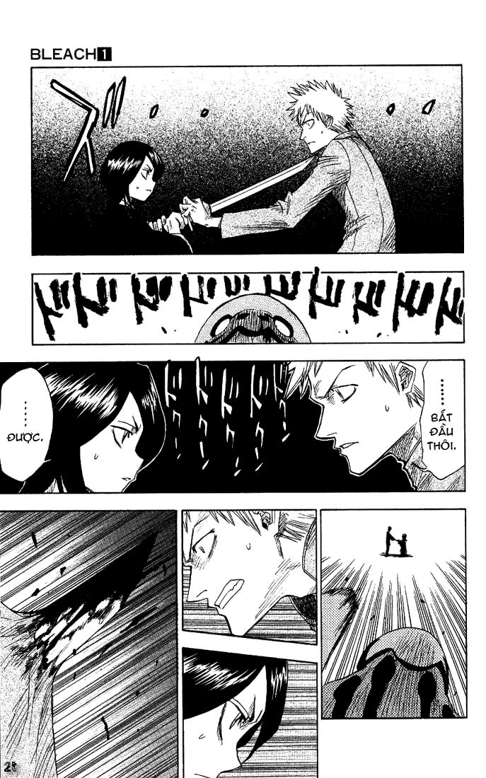 Bleach trang 47