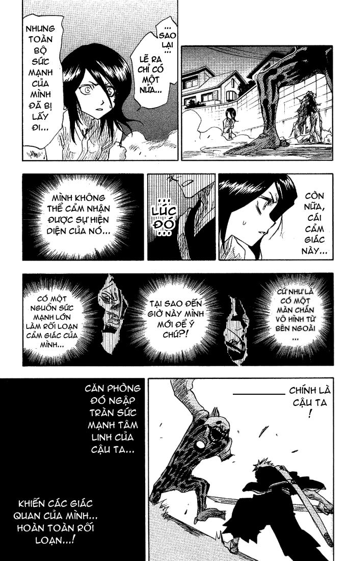 Bleach trang 51