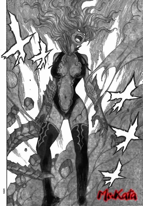 Fairy Tail chap 117 page 15 - IZTruyenTranh.com