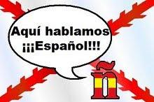 Aqui hablamos Español