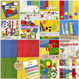http://lilla-napok.blogspot.com/2009/05/most-pedig-nezzuk-mit-alkotott-csapa.html