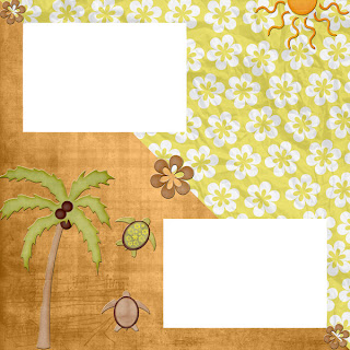 http://lilla-napok.blogspot.com/2009/08/irany-hawaii.html
