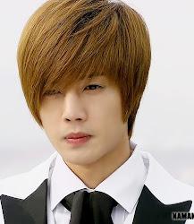 Biodata Kim Hyun Joon