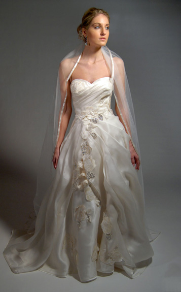 Discount Bridal Gowns Milwaukee Wi