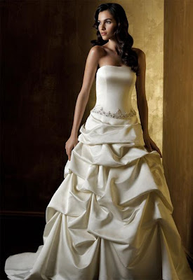 Pics of weding Bridal gowns