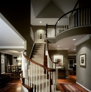 Photos of Real Estate Interior Design