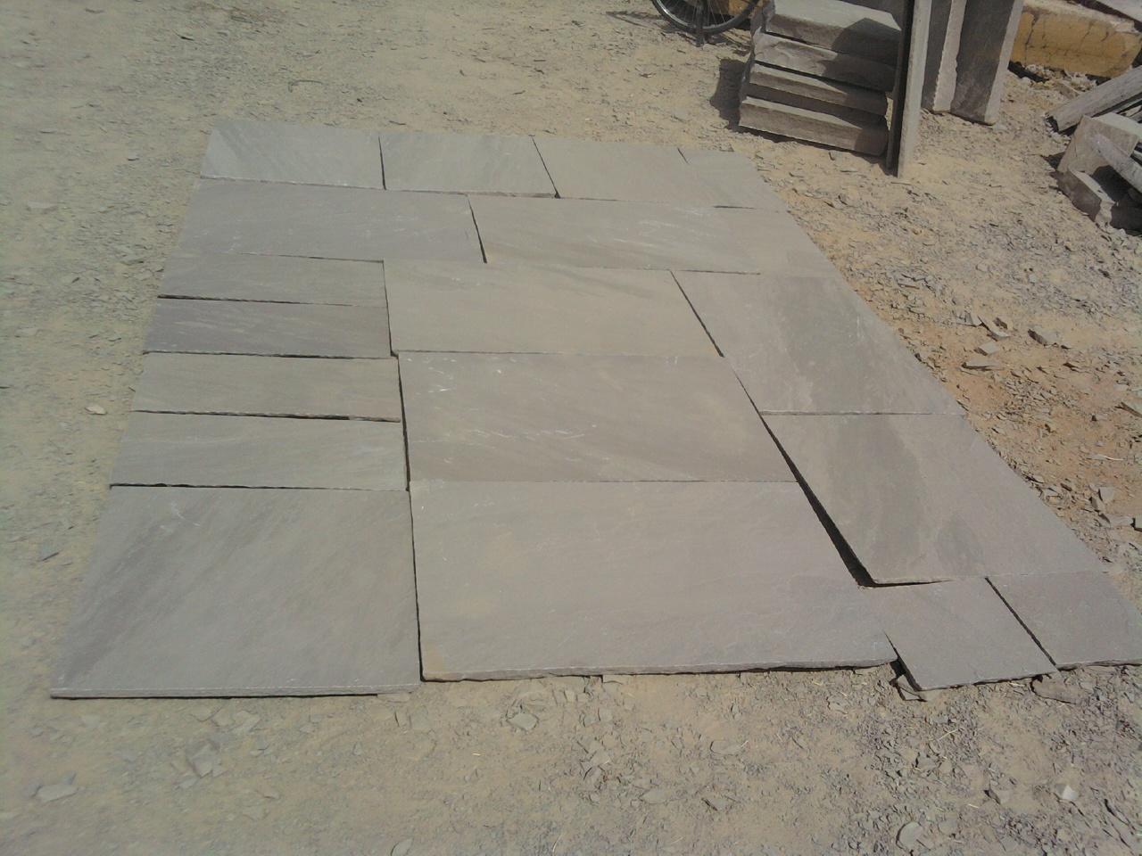 Granite Stone Sandstone : Natural stone sandstone setts limestone marble
