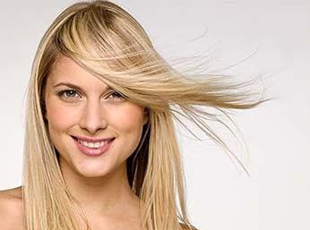 Hair Conditioner, Long Hairstyle 2011, Hairstyle 2011, New Long Hairstyle 2011, Celebrity Long Hairstyles 2045
