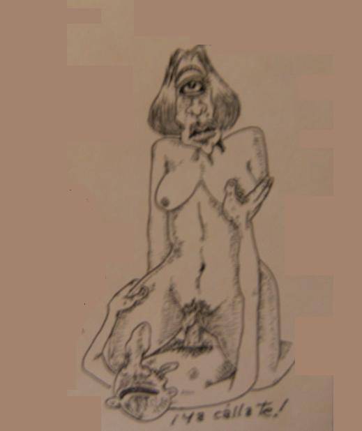 prostitutas en avila prostitutas en mexico